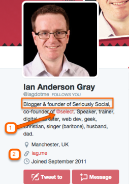 Ian Anderson Gray Twitter