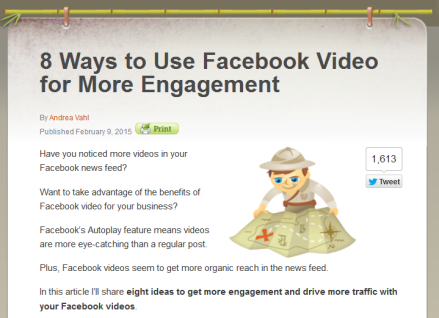 8_Ways_to_Use_Facebook_Video_for_More_Engagement