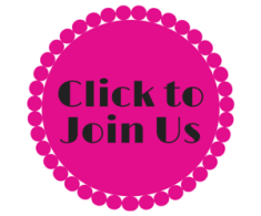 Click to Join Us