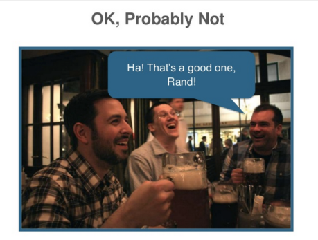 Rand-Fishkin-Content-Fail#2