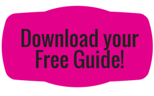 Download your Free Guide!